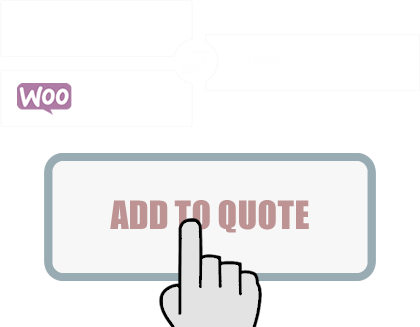 Request for a quote extension