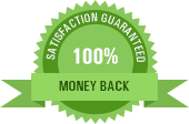 money-back-img-new